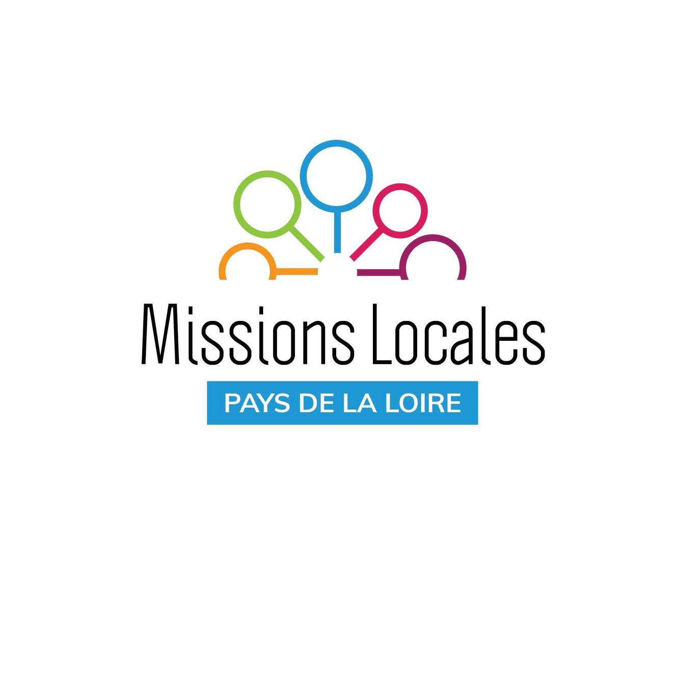 Missions Locales PDL